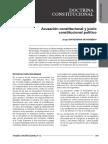 GC_52_Jorge_SANTISTEVAN_DE_NORIEGA.pdf