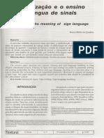 888-2120-1-PB.pdf