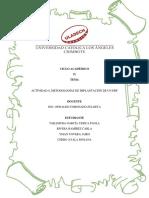 Actividad 08_Metodologías de Implantación de Un ERP