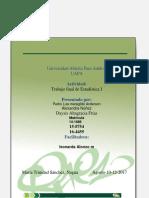 ESTADISTICA1 TRABAJO FINAL pedro luis14-1688.docx