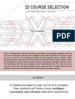 finalgroup 3 1 discovery pdf  1