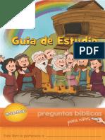 Cbm Guia de Estudio 2014-2016v2