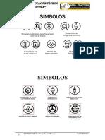 Simbologia Basica Alumnos