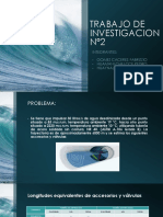 TRABAJO DE INVESTIGACION Nº2.pptx