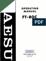 FT80C_user.pdf