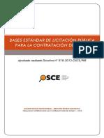 5.BASES_LP-BIENES4.0.docx