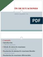 4. Solución de ecuaciones 17i.pdf