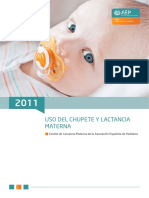 201103-chupete-lactancia.pdf