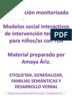 Imágenes-para-etiquetar-y-generalizar-2.compressed.pdf