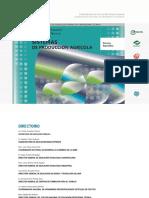 004 Técnico en Sistemas de Producción Agrícola.pdf