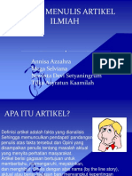 145823_proses Menulis Artikel Ilmiah-1m