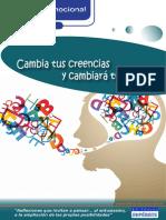 las-creencias-manuel-portela.pdf