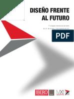 Diseño Frente al Futuro