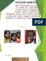 MUTACIÓN-GENÉTICA-Diapositivas.pptx