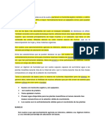 ANFISOLES Ficha Exposicion