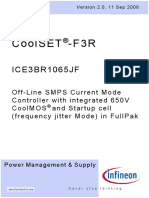 3BR1065JF-Infineon Technologies.pdf