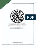 Bossa_And_Samba_No_1.pdf
