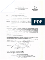 CONVOCATORIA DIAGNOSTICO MTIC.pdf