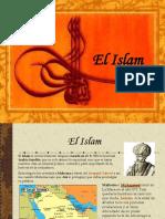 elislam-100912162506-phpapp02