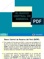 6 SISTECON (BCRP)