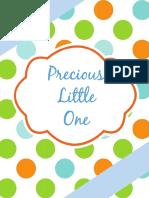 Cmon-Get-Crafty-Printable-Baby-Book-Blue-Orange.pdf