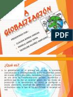 GLOBALIZACIÓN2 ultimo.ppt