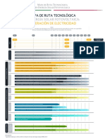 Esquema_MRTSF_12_12_2017.pdf