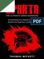 [Www.booksDeity.com] Sparta by Thomas Beckett