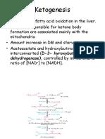Lipid Metabolism 2014_lanjutan