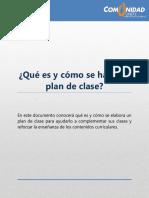 Guia-Plan-de-Clase.pdf