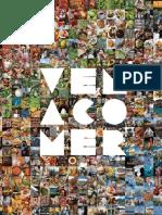 ven-a-comer-e-book-es.pdf