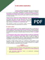 2-NTP 581 Gestión Del Cambio Organizativo