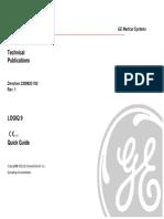 L9_Quick_Guide.pdf