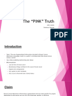 aathe pink truth final