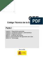 CTE_PARTE1