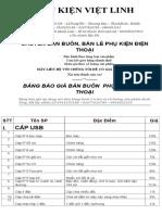 bao_gia_pkvl_28102015.doc