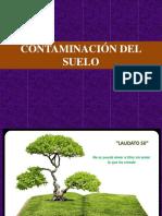 Contaminacion Del Suelo (1)