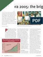 Proflora 8_8.pdf
