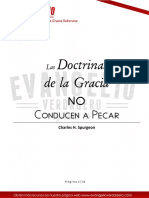 Las Doctrinas de la Gracia no conducen a pecar, Spurgeon.pdf