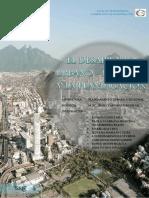 El Desarrollo Urbano - Regional y La Planificacion