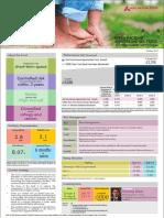 20171102006-FIOF(Nov17)-Leaflet - WDP