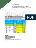 Información mensual.pdf