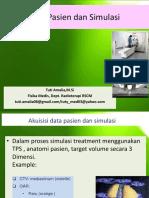 Data Pasien Dan Proses Simulasi Rev 3