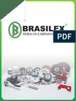 MANUAL DE REBOLOS.pdf