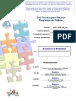 _guia_tecnica_para_elaborar_programas_de_trabajo_de_organizacion_y_metodos.pdf