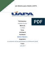 TAREA II SOBEIDA GELSON NAVARRO (1).docx