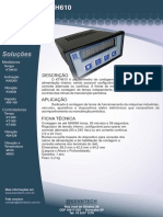 manual horimetro e amperimetro.pdf