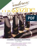 Vandoren Magazine 2 (English) (1).pdf
