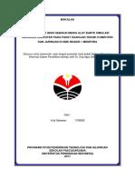 UTS_KJ604(Yudi_Setiawan).pdf