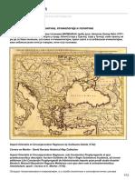 Семантика-етимологија и политика.pdf